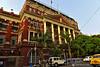 17-04-20 India-Orissa Kolkata (120) R01 (Nikobo3) Tags: asia india kolkata calcuta urban street arquitectura architecture culturas color travel viajes nikon nikond610 d610 nikon247028 nikobo joségarcíacobo flickrtravelaward ngc