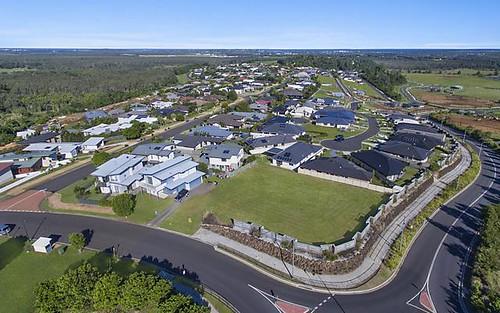 Lot 1, 0 Unara Parkway, Cumbalum NSW