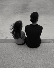 Anglų lietuvių žodynas. Žodis adolescent reiškia 1. n jaunuolis, -ė; 2)a jaunas (nuo 12 iki 18 metų) lietuviškai.