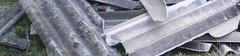 Asbestos (Asbestos Testing Source) Tags: asbestos removal removalist demolition bonded disposal testing