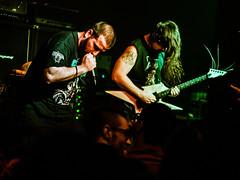 Embalmer-299.jpg (douglasfrench66) Tags: diy satan agora deathmetal cleveland show satanic ohio heavymusic livemusic metal