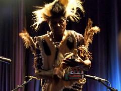 Ogoya Nengo & Co. (rgrant_97) Tags: music música coimbra portugal africa kenya quénia concert salãobrazil