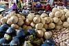 Palm sugar at Goto market, Pulau Tidore (Sekitar) Tags: indonesia maluku utara malut provinsi ternate pulau island moluccas molukken insel palm sugar pasar goto market tidore earthasia