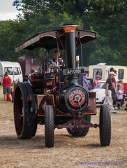 IMGL0423_Chiltern Steam Rally 2017_0318 (GRAHAM CHRIMES) Tags: chiltern steam rally 2017 chilternsteamrally2017 chilterns prestwood steamrally steamfair showground steamengine show steamenginerally transport traction tractionengine tractionenginerally heritage historic vintage vehicle vehicles vintagevehiclerally vintageshow chilterntractionengineclub classic country commercial countryshow preservation wwwheritagephotoscouk engine engineering buckinghamshire bucks burrell goldmedal tractor kinggeorgev 3554 1914 ah0181