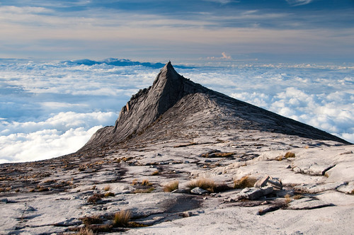 Mount Kinabalu 24