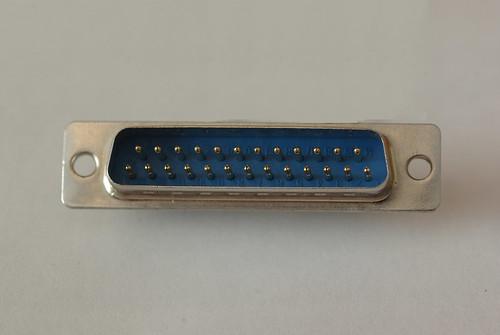 IMGP5980a