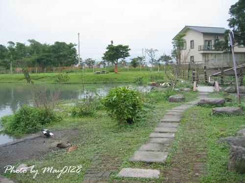 2009 12 20_8宜農牧場.JPG