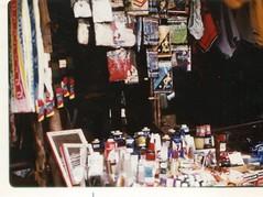 Blama market (Akisoga) Tags: africa sierraleone westafrica peacecorps blama