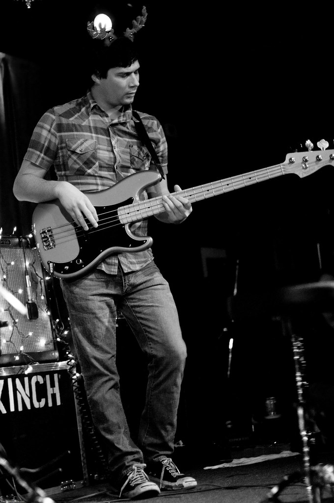 Kinch @ The Rhythm Room 12-22-09 (7 of 21)