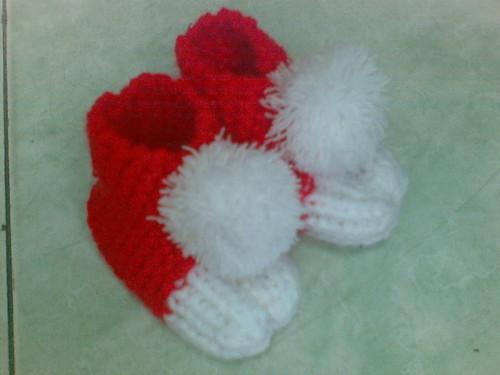 đan đồ cho Baby (huongman) - Page 4 4214128613_8ee618d99a