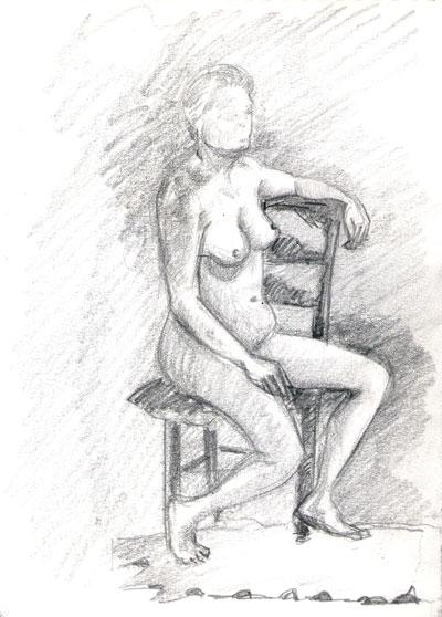 Life-Drawing_2009-11-09_02