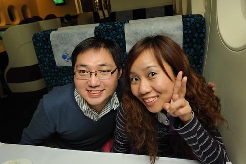 WEN_taipei27