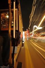 San Francisco - Cable Car (sebastiansuk.de) Tags: sanfrancisco ca longexposure nightphotography usa geotagged nikon tripod sigma muni cablecar amerika municipal manfrotto d300 californien remoterelease superclamp vereinigtestaaten kalifonien 1850mmf28exdcmacro sfmta sebastiansukde