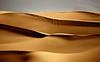 waves (AIMEN ASHUR) Tags: trees sea sky sun lake sahara water clouds sand desert or sony smooth palm oasis everything libya tripoli 1020 tuareg libyan kir ayman oun sabha ashour sahran awbari theunforgettablepictures ramlah