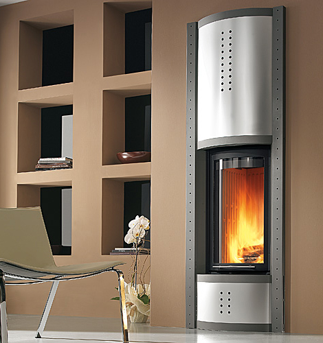 modern-fireplace-winter-1