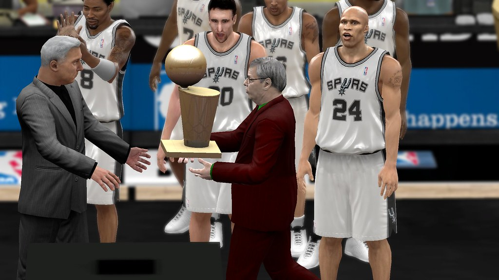 02-stern-trophy