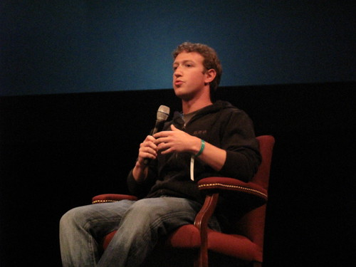stalker%2FMark+Zuckerberg+