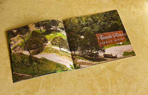 Tanah Aina (IMG_5709 copy)