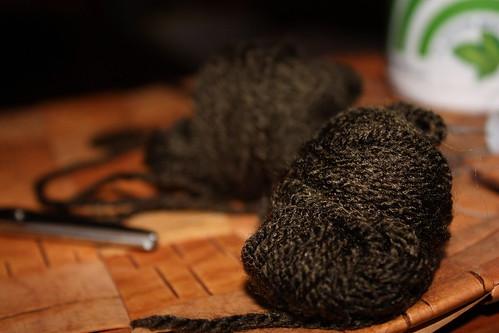 Клубок вязание крючком схемы модели