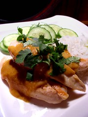 thai-chicken-800