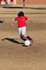 2010 Stallions-315 (caldwell.scott) Tags: stallions soccer scottsdale