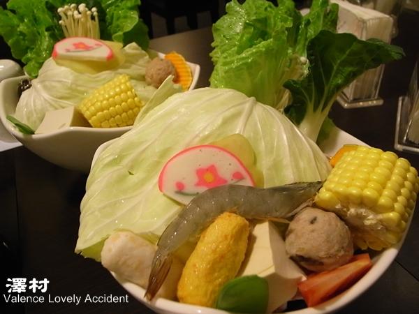 澤村鍋物07