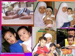 foto gab (akmalaya) Tags: children beloved my