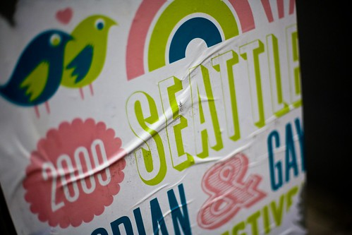 Seattle 048