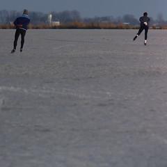 From left to right to Holysloot (Bn) Tags: holland iceskating thenetherlands wintertime waterland tms schaats holysloot elfstedentocht tellmeastory greylaggeese natuurijs elevencitiestour knsb koekenzopie bevrorenmeer ransdorperdie dutchskaters schaatseninwaterland skateoutdoor ganzentijdinjanuari schaatsgekte ijstochten lakefreezeover nearbyamsterdam dutchenjoywinter enjoyingiceskating prayingforice extremevorstverwacht winterinwaterland geesemovingsouthorwestinwinter schaatsenopnatuurijs schaatseninnederland waterlandwinterwonderland iceskatingonnaturalice winterseschaatstaferelen nuschaatsen sneeuwopijs icefirstdayofnaturalice glidingoverroughsurfacetoholysloot