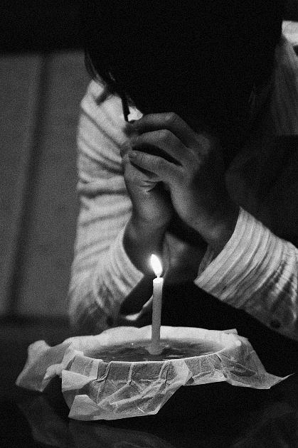 祝我生日快樂