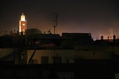 Dar Thania Riad Marrakech Morocco (BEST RIADS) Tags: house hotel photo casa sleep r