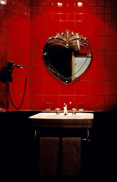 09_petit-hotel-moulin-000012