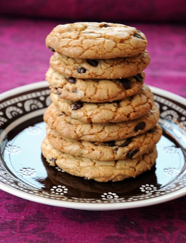 chewychocchipcookies