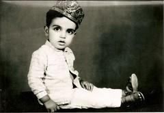 Khurram 1971 (khurramsadozai) Tags: pic khurram chidhood