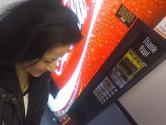 coca cola by amadeusmusicinstruction
