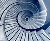 ° (sediama (break)) Tags: stairs germany pentax treppe staircase düsseldorf duesseldorf assurance treppenhaus versicherung 10mm abigfave superaplus aplusphoto k20d sediama igp2979 ©bysediamaallrightsreserved
