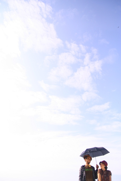 Bukit Broga, Semenyih