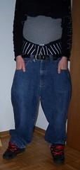 100_1456 (skintightj2009) Tags: gay myself pants jeans sagging osiris sagger southpole baggy