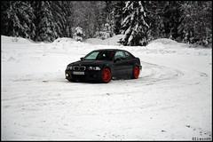 IMG_3741_1920 ([space]) Tags: winter snow vinter bmw snø sn trackday autoslalom sn¿ gardermoenraceway bmwccn