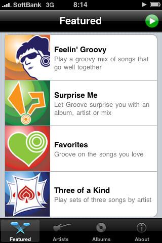Groove_2