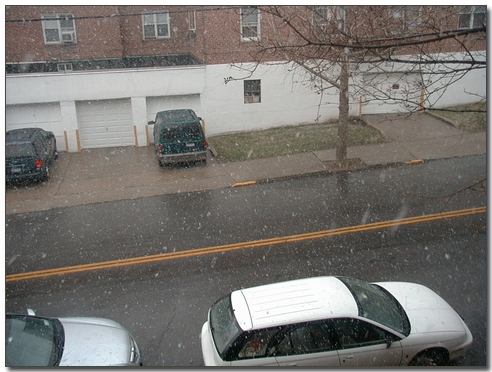 060406 snow s