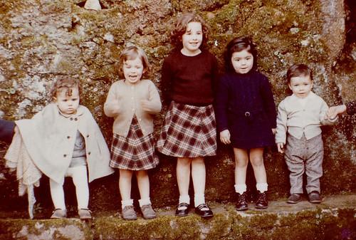 1972 04 02 Capuchos_2A (2)