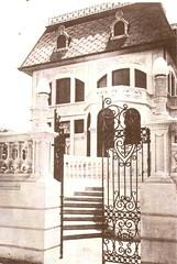 provincia 019 (flegisto) Tags: 1922 miralles albumdemiralles