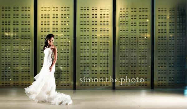 blog-miss-chanchan-joe-11