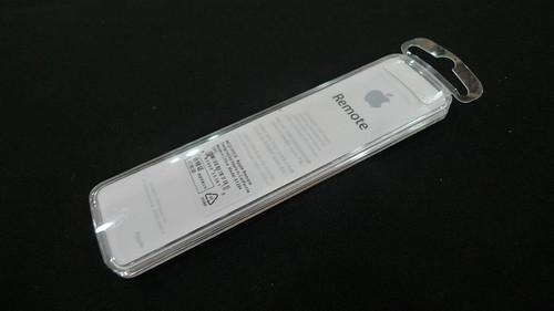 P1030339