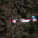 RC Flying - Assorted-8