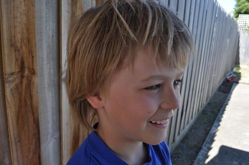 haircuts 005