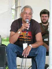 Albert Dumont_5730 (Roy Layer) Tags: festival folk ottawa 2009 naturalharmony albertdumont