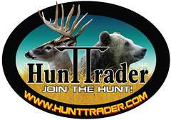 Hunttrader decal (HunT Trader) Tags: california ohio arizona newyork newmexico oklahoma minnesota alaska wisconsin oregon southdakota mississippi georgia hawaii virginia utah washington illinois newjersey louisiana nebraska colorado montana vermont texas florida pennsylvania michigan tennessee kentucky connecticut massachusetts nevada hunting maine southcarolina newhampshire maryland indiana northcarolina iowa idaho rhodeisland westvirginia missouri trading northdakota kansas arkansas decal delaware wyoming hunttrader huntingalabama