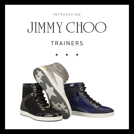 Chootrainers_large